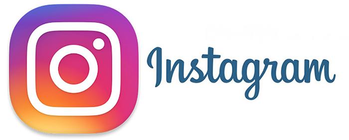 Najdete nás na Instagramu